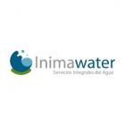 inima water