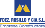 cropped-Logo-web-Rosillo-1